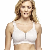 SUSA Cremona Plus Non Wired Bra, Skin