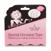 Hollywood Fashion Secrets Special Occasion Tape