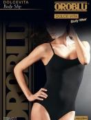 Oroblu DolceVita Body Slip