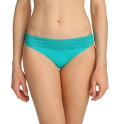 MARIE JO L' Aventure Robbie Brief, Green