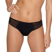 PRIMA DONNA TWIST Tresor Brief, Black