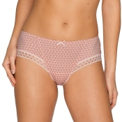 PRIMA DONNA TWIST Happiness Short, Skin