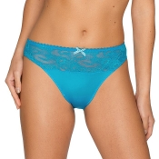 PRIMA DONNA Twist Caramba Brief, Blue