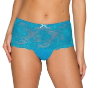 PRIMA DONNA Twist Caramba Short, Blue