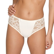 Prima Donna Madison Full Brief