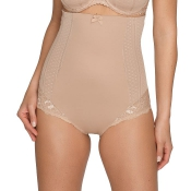 Prima Donna Couture Control Brief