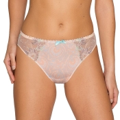 PRIMA DONNA Oriental Night Brief, Venus