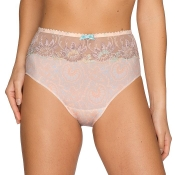 PRIMA DONNA Oriental Night Full Brief, Venus