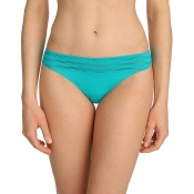 MARIE JO L' Aventure Robbie Thong, Green