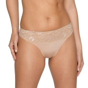 Prima Donna Couture Thong