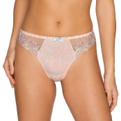 PRIMA DONNA Oriental Night Thong, Venus