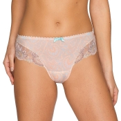 PRIMA DONNA Oriental Night Luxury Thong, Venus