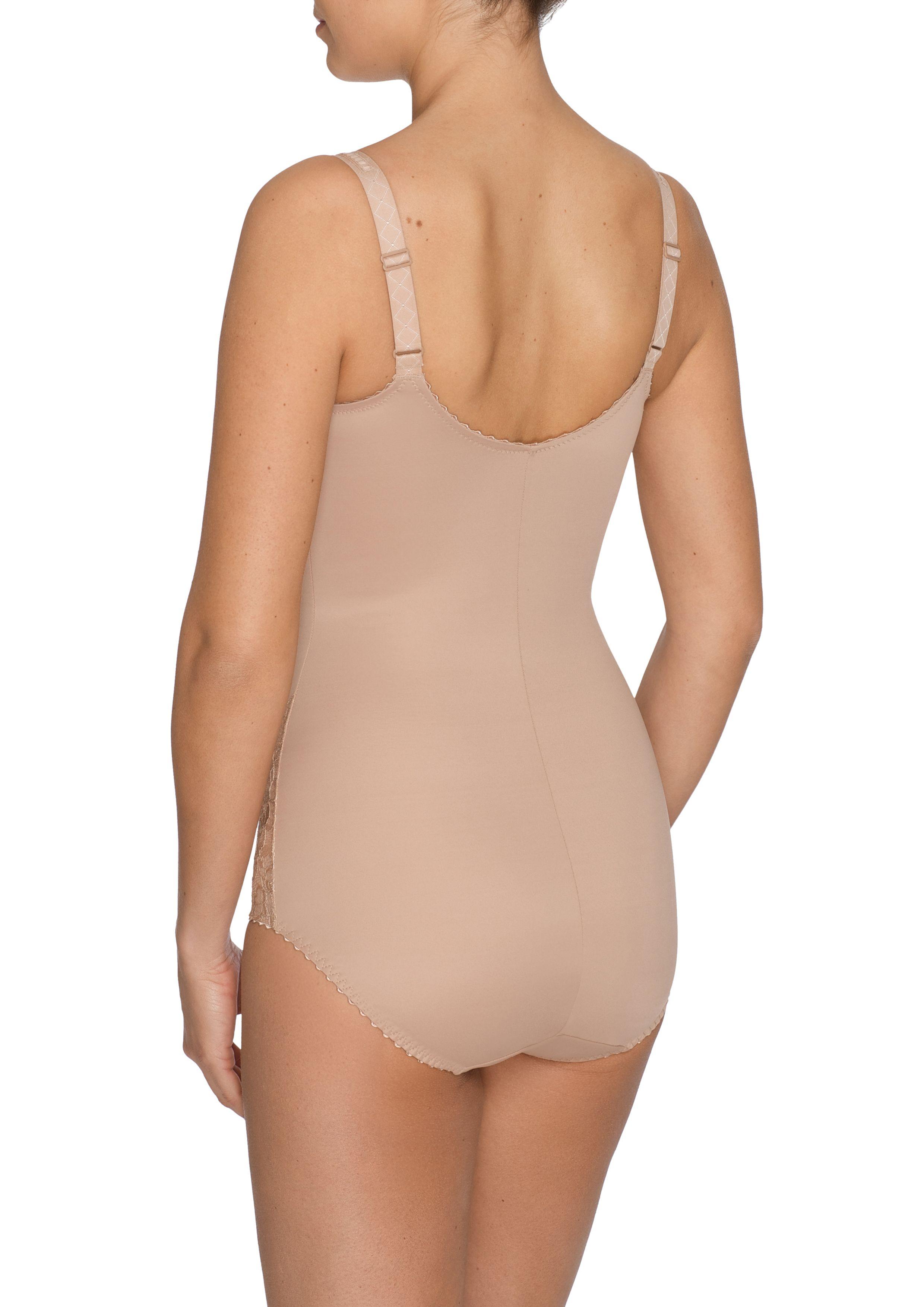 f2b45cba83 Prima Donna Couture Body